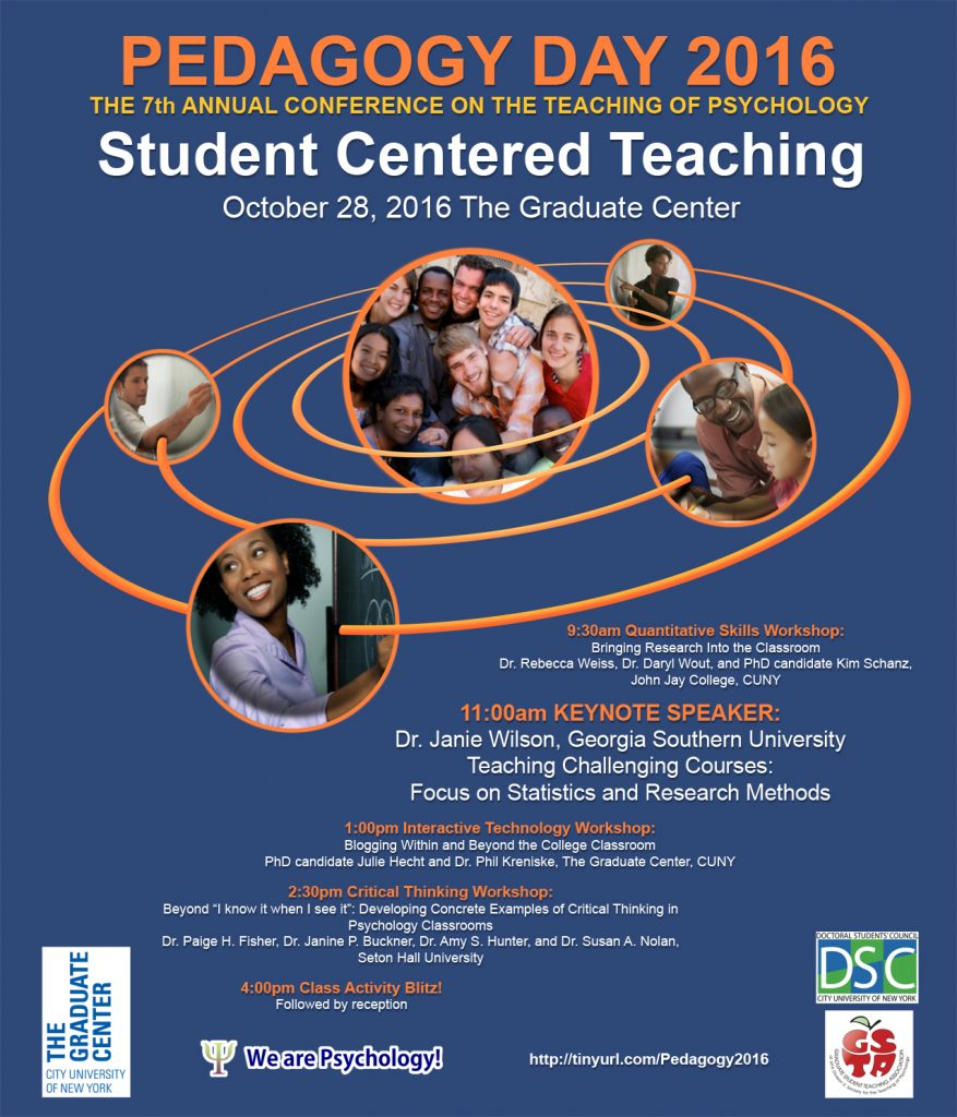 PedagogyDay2016Flyer